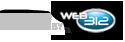 Web312 Partner Logo