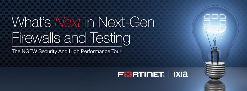 fortinet-ngfw.jpg